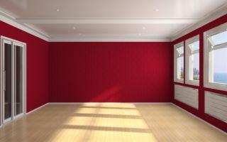 Как рекламировать квартиру при продаже