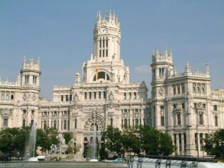 Барселона недвижимость цены