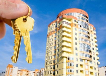 Будва продажа недвижимости в черногории