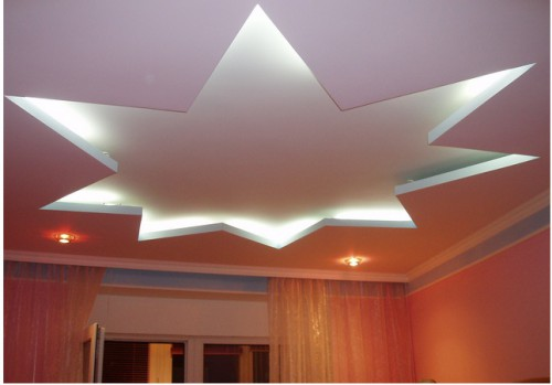Peindre lambris plafond cuisine saint pierre prix des for Faux plafond prix m2