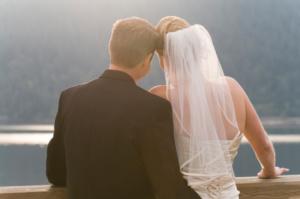 Когда Вам пригодится брачный договор