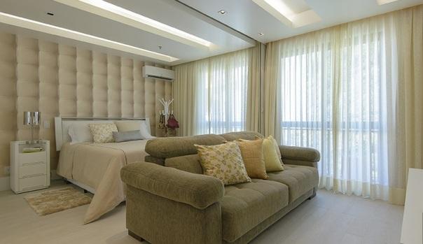 Красивый дом дизайн студия сайт