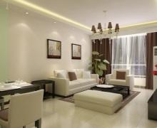 Гостиная в стиле минимализм: проводник в окружающий мир