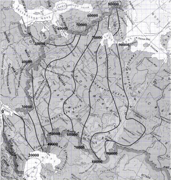 Зимняя резина цена санкт-петербург