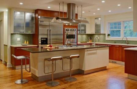Все для изготовления кухонной мебели своими руками