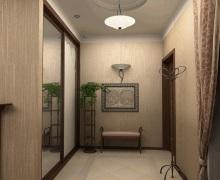Дизайн ванной комнаты 180 на 220