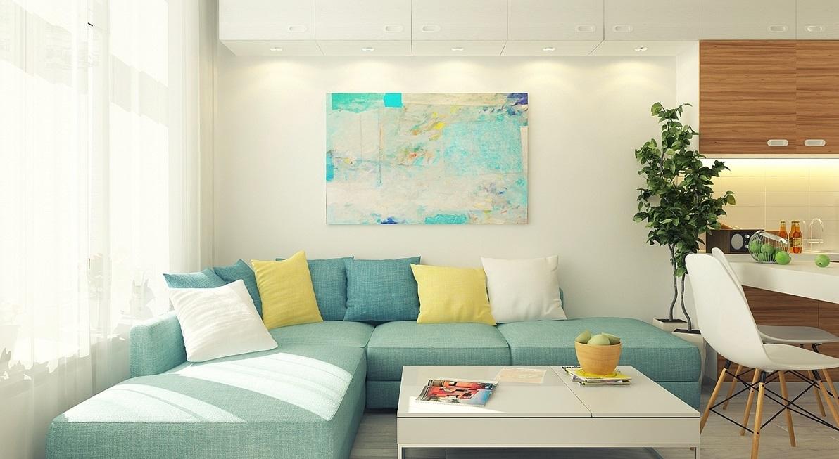 Стоимость ремонта квартир в Калининграде под ключ
