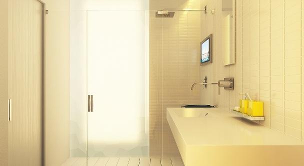 фото ванной в маленькой квартире