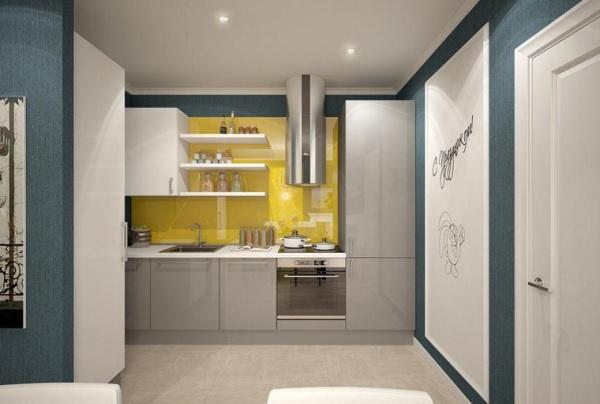 Стоимость перепланировки квартиры: цена консультации