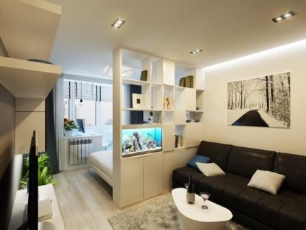 Перепланировка квартиры спб согласование - advokat-burilovru