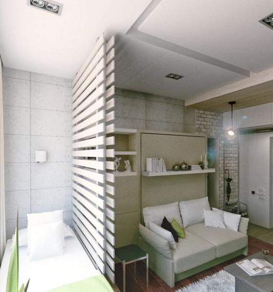 design-kvartiry-studii-20-kv-m-foto1-10