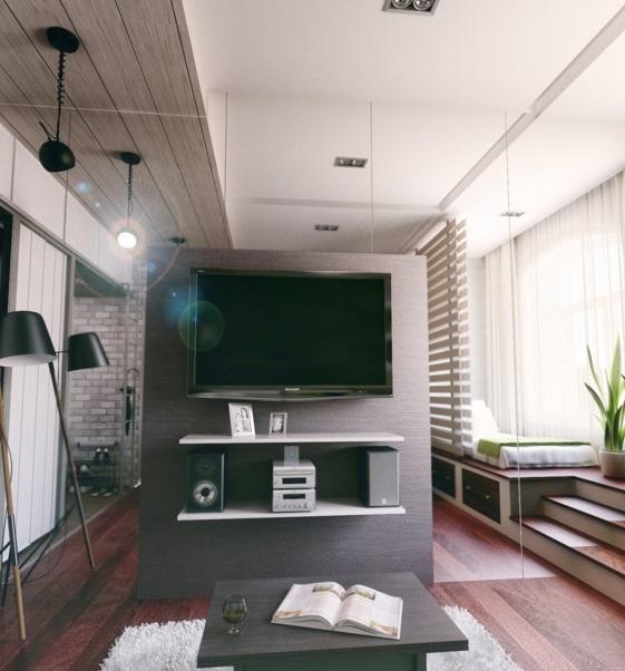 design-kvartiry-studii-20-kv-m-foto1-2