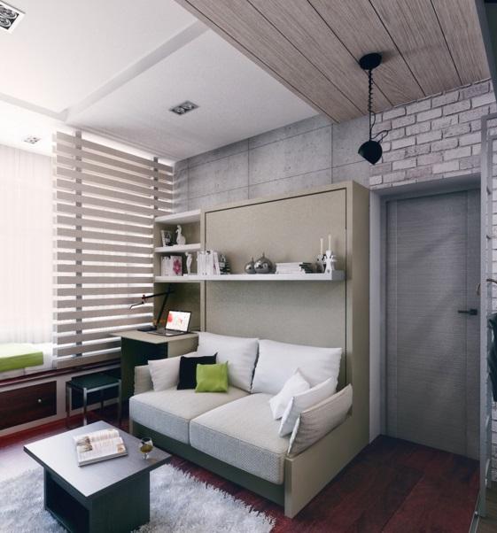 design-kvartiry-studii-20-kv-m-foto1-3