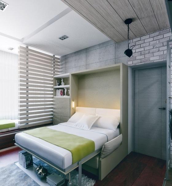 design-kvartiry-studii-20-kv-m-foto1-4