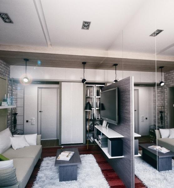 design-kvartiry-studii-20-kv-m-foto1-5