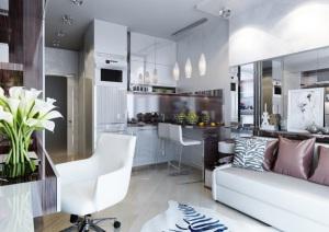 design-kvartiry-studii-20-kv-m-foto2-1