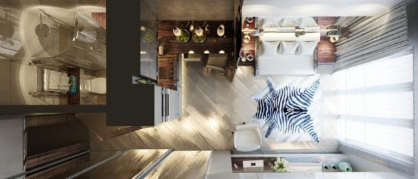 design-kvartiry-studii-20-kv-m-foto2-7