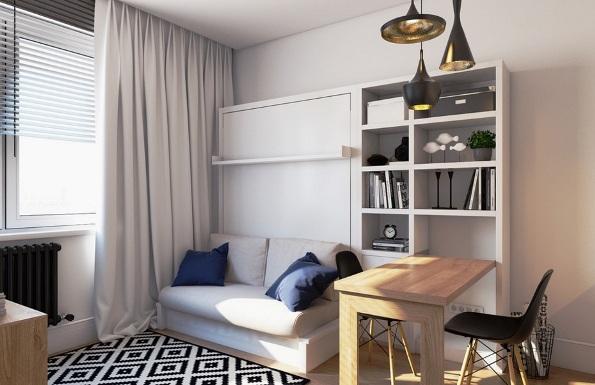design-kvartiry-studii-20-kv-m-foto3-1