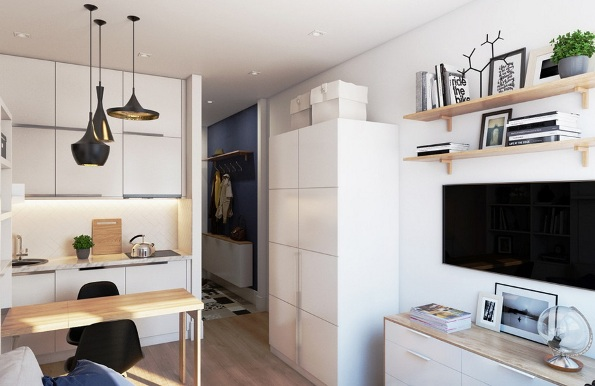 design-kvartiry-studii-20-kv-m-foto3-2