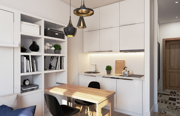 design-kvartiry-studii-20-kv-m-foto3-3