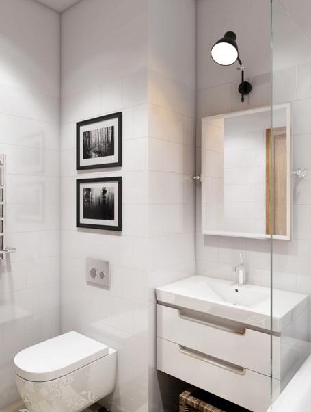 design-kvartiry-studii-20-kv-m-foto3-5