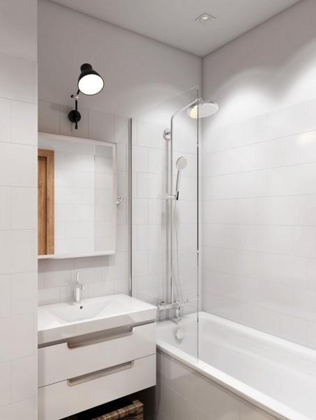 design-kvartiry-studii-20-kv-m-foto3-6