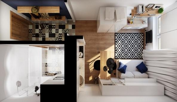 design-kvartiry-studii-20-kv-m-foto3-7