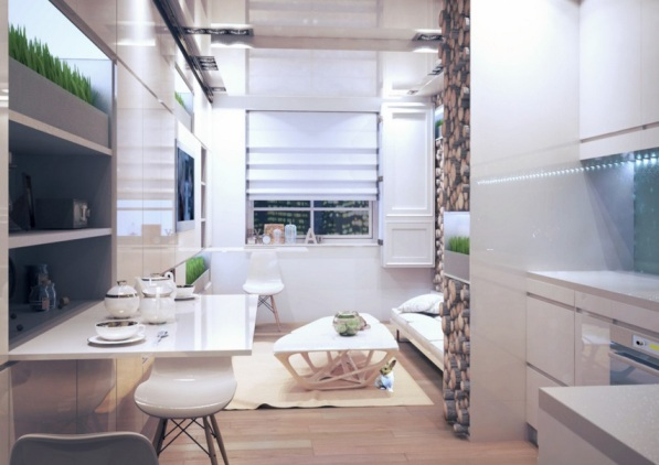 design-kvartiry-studii-20-kv-m-foto4-1