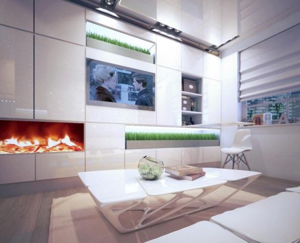design-kvartiry-studii-20-kv-m-foto4-3