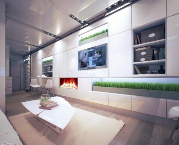 design-kvartiry-studii-20-kv-m-foto4-4