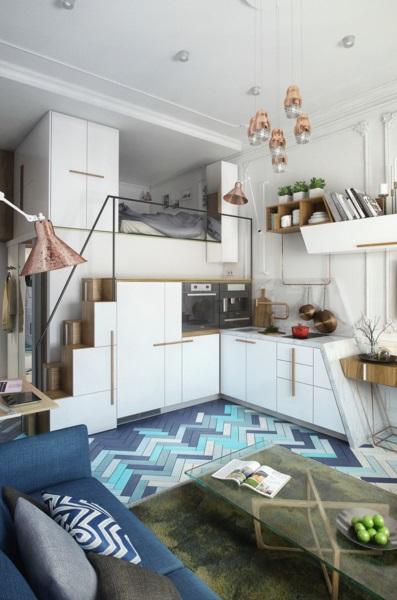 design-kvartiry-studii-20-kv-m-foto5-1