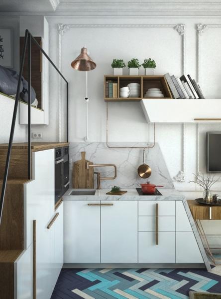 design-kvartiry-studii-20-kv-m-foto5-2