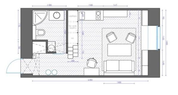 design-kvartiry-studii-20-kv-m-foto5-7
