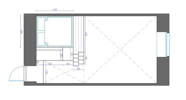 design-kvartiry-studii-20-kv-m-foto5-8