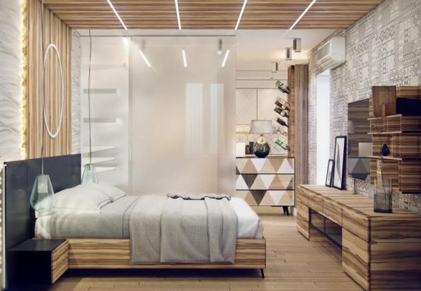 design-spalni-dlya-devushki1-1