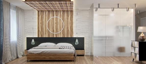 design-spalni-dlya-devushki1-3
