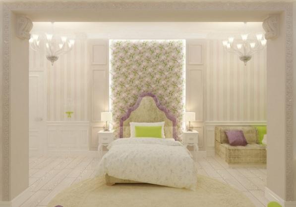 design-spalni-dlya-devushki2-1