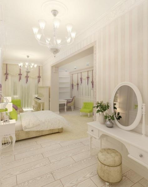 design-spalni-dlya-devushki2-3