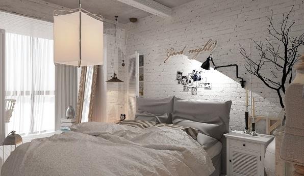 design-spalni-dlya-devushki3-1-1