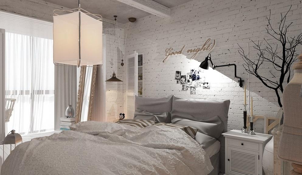 Спальни дизайн для девушки