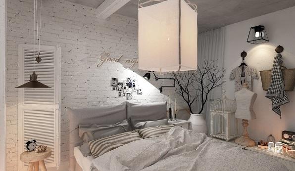 design-spalni-dlya-devushki3-5