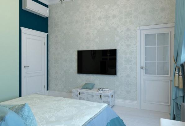 design-spalni-dlya-devushki5-2