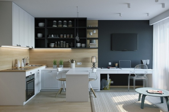 design-kvartiry-studii-25-kv-m-foto1-1-1