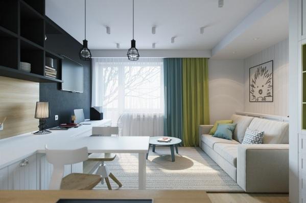 design-kvartiry-studii-25-kv-m-foto1-4
