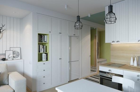 design-kvartiry-studii-25-kv-m-foto1-5