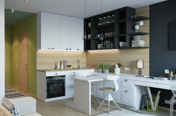 design-kvartiry-studii-25-kv-m-foto1-6
