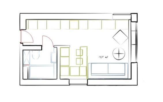 design-kvartiry-studii-25-kv-m-foto2-6