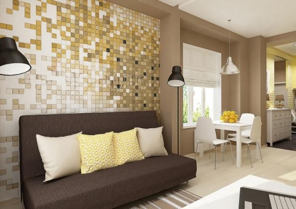 design-kvartiry-studii-25-kv-m-foto3-1