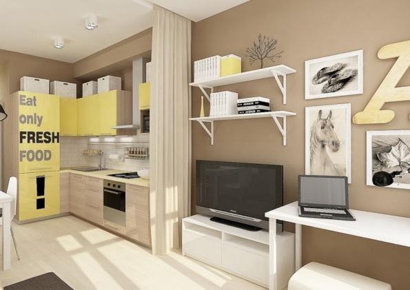 design-kvartiry-studii-25-kv-m-foto3-3