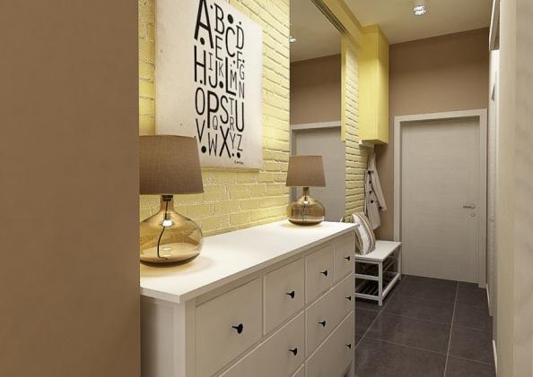 design-kvartiry-studii-25-kv-m-foto3-5